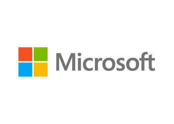 "Office 365 Selbsthilfe mit dem ""Microsoft Support and Recovery Assistant for Office 365"" (SaRA) Tool"