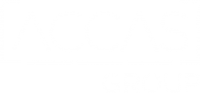 ACCAS-GROUP Logo