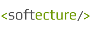softecture AG Logo